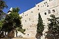 Jerusalem-Temple-Mount-KTM-0918.jpg