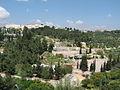 Jerusalem (478942912).jpg