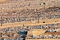 Jerusalem (5327107314).jpg