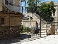 Jerusalem Batei Rand P1060305.JPG