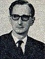 Jerzy Dobrzycki.jpg