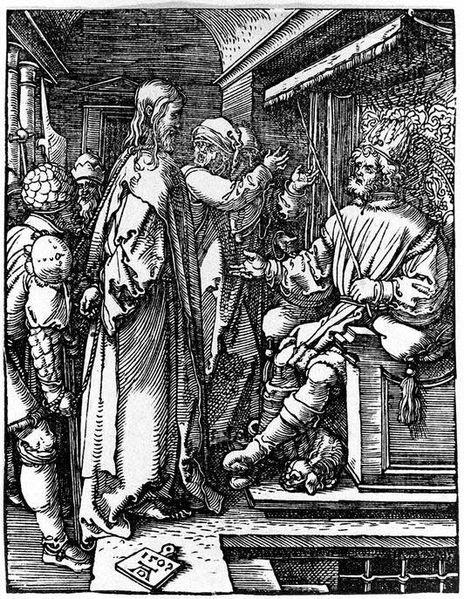 File:Jesus-och-Herodes.jpg