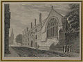 Jesus College engraving 1835.jpg