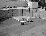 Jet Propulsion Laboratory spin test.jpg