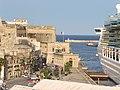Jewel of the Seas in Valletta 2.jpg