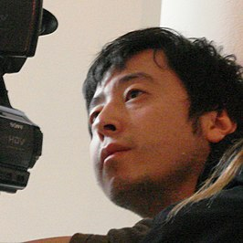 Jia in 2007
