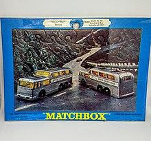 Matchbox – Wikipedia