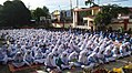 Jilbab Padangpanjang.jpg