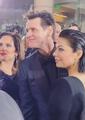 Jim Carrey Golden Globes 2019.png