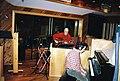 Jim Hall Trio - Something Special - March 1993 03.jpg