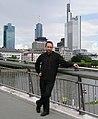 Jimbo Frankfurt skyline crop.jpg