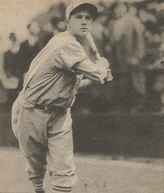 Jimmy Brown (baseball) - Image: Jimmy Brown 1940 Play Ball card
