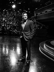 Jimmy Fallon Lloyd Bishop Photo.jpg