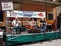 Jimmy Robinson French Quarter Festival 2009.jpg