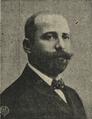 João Duarte de Menezes (As Constituintes de 1911 e os seus Deputados, Livr. Ferreira, 1911).png