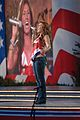 Jo Dee Messina - A Capitol Fourth.jpg