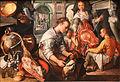 Joachim Beuckelaer-Jésus chez Marthe et Marie.jpg