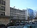 Joachimstaler Str. - panoramio (1).jpg