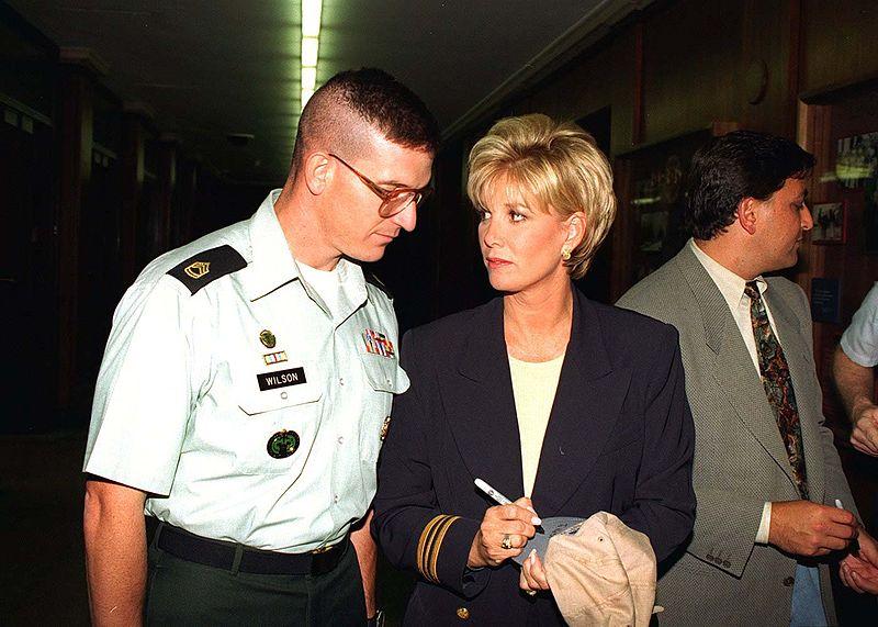 Joan Lunden 1996.jpg