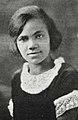 JoannaHouston1924.jpg