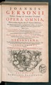 Joannis Gersonii Opera Omnia.tif