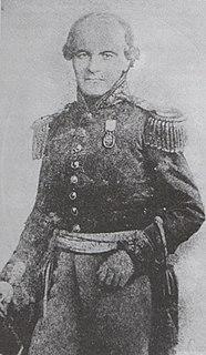 Joaquín Eufrasio Guzmán Salvadoran politician