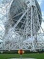 Jodrell Bank Observatory MMB 09.jpg