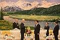 Joe Biden visits China, December 2013 03.jpg