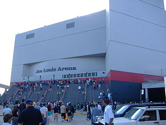 Joe Louis Arena.JPG