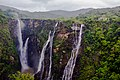 Jog Falls in full monsoon.jpg