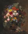 Johan Laurentz Jensen - Opstilling med blomster.png