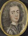 Johan Willem Friso (1687-1711), prins van Oranje-Nassau, SK-A-4441.jpg