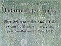 Johann-Jakob-Peter-Fuchs-Grabmal-Ausschnit-Melaten-Köln.jpg