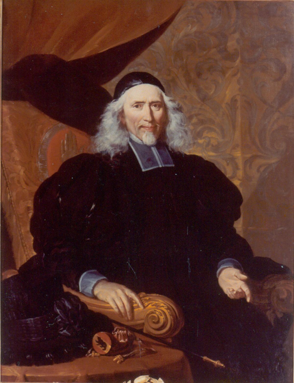 Johann Rudolf Sinner Schultheiss Wikipedia