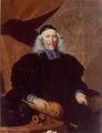 Johann Rudolf Sinner (1704) by Johann Rudolf Huber.tif