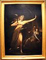 Johann heinrich fussli, lady macbeth sonnambula, 1784 ca..JPG