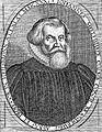 Johannes-Meelführer.jpg