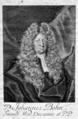Johannes Bohn 2.png