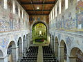 Johanniskirche-gmuend-dehner.jpg