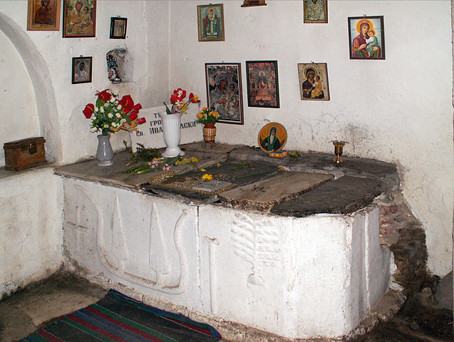 http://upload.wikimedia.org/wikipedia/commons/thumb/8/8e/John-of-Rila-tomb.jpg/637px-John-of-Rila-tomb.jpg?uselang=ru