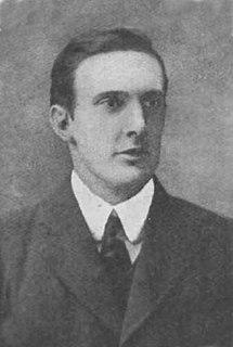 J. Lewis Bonhote British ornithologist