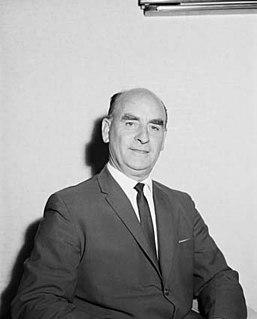 John Tonkin politician