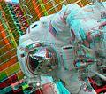 John D. Olivas-STS128-3D.jpg