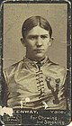 John Greenway Football Card.jpg