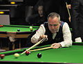 John Higgins at Snooker German Masters (Martin Rulsch) 2014-01-29 03.jpg