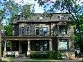 John J. Suhr House.jpg