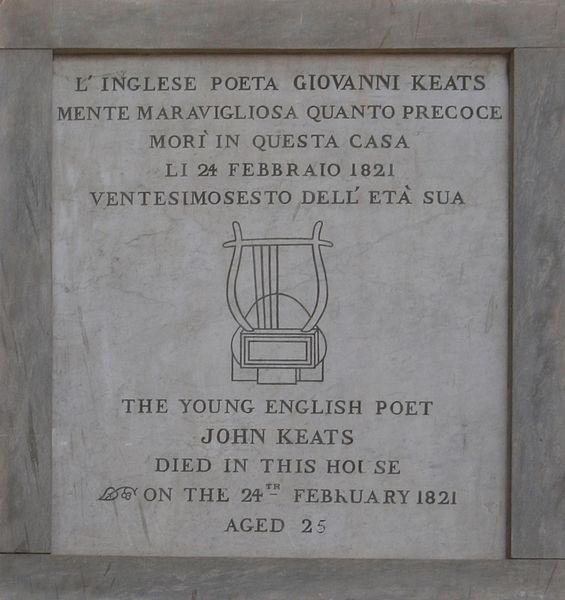 File:John Keats.jpg