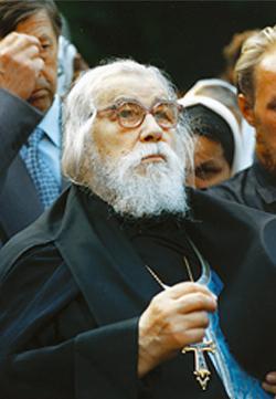 John Krestiankin.png