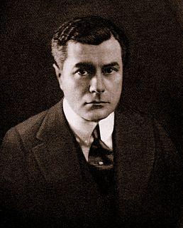 John McEntee Bowman American hotelier