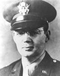 John P. Washington.png